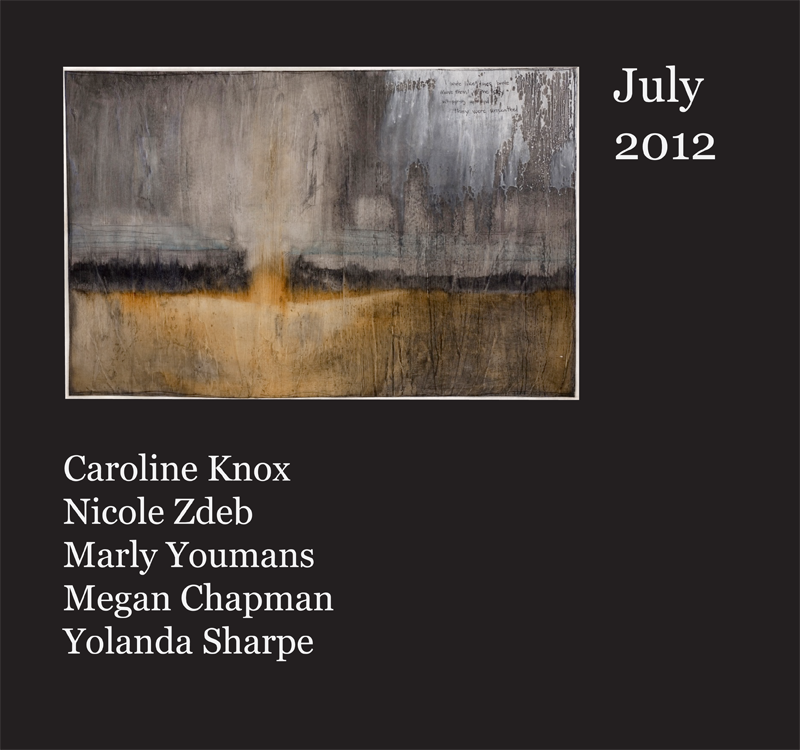 newjuly2012cover