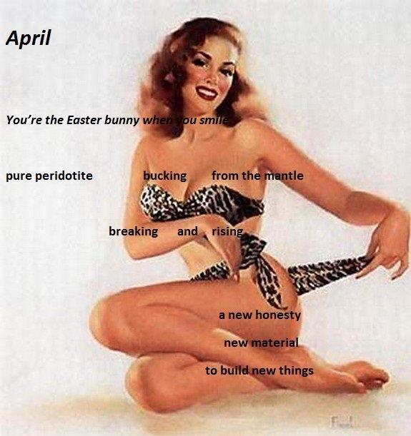CalendarGirl_April_V1